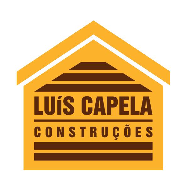 Luis Capela